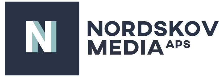 nordskov media logo